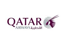 新ビジネスクラス「Qsuite」を日本路線に導入|カタール航空|Airline News