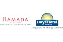 世界最大のホテル会社Wyndham Hotel Groupがシンガポールで運営|Hotel & Car News
