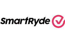 【SmartRyde】世界150か国500都市以上空港送迎サービスのご案内