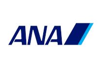 2019年2月17日(日)羽田=ウィーン線を新規開設、新たな玄関口から乗り継いで欧州各地へGO! ANA Airline News