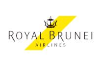 魅惑の麗しき国ブルネイへ、日本⇔ブルネイ直行便線新規就航 ロイヤルブルネイ航空 Airline News
