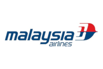ワンランク上のビジネスクラス「ビジネス・スイート」誕生、途中降機時の国内線無料提供のご案内|マレーシア航空|Airline News
