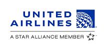 ユナイテッド・プレミアムプラスのシート体験、ペア航空券が当たるラーニングサイト、ブッキングキャンペーンも実施中!|ユナイテッド航空|Airline News