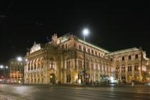 音楽シーズンがやってくる!冬のウィーンでオペラを堪能 LINK!