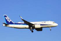 2020年3月16日 成田=ロシア・ウラジオストク線を新規開設 ANA Airline News