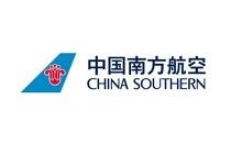 2019年冬季東京発着スケジュールのご案内|中国南方航空|Airline News