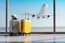 国内線LCCの最安運賃検索・予約はINFINI LCC Searchが便利!|製品・機能