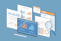 INFINI DATA Streamで見る世界 第7回【2021年5月号】|特集