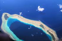 【見どころ盛りだくさん!】知られざる秘境・ミクロネシア連邦|旅行記