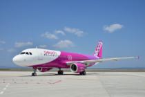Peach Aviation、2021 年ウインターダイヤ期間における路線開設と増便について Airline News