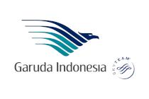 ガルーダ・インドネシア航空|Airline News