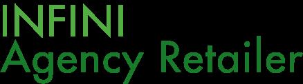 INFINI Agency Retailer