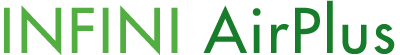 INFINI AirPlus