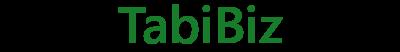 TabiBiz