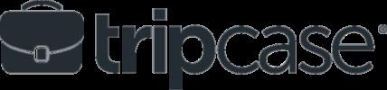 TripCase
