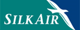 SILKAIR PTE. LTD.