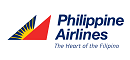 PHILIPPINE AIRLINES, INC.